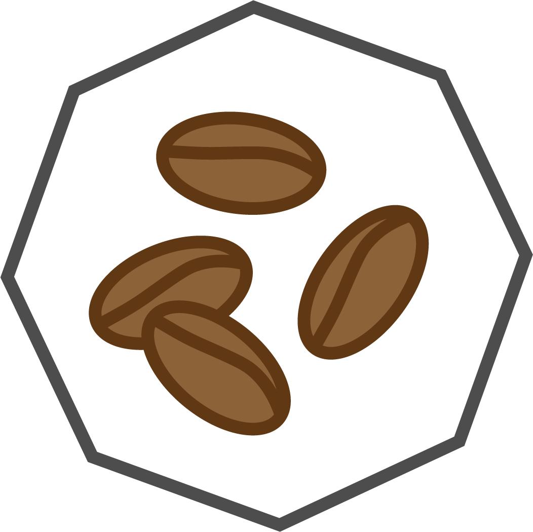 Bean et al. LOGO