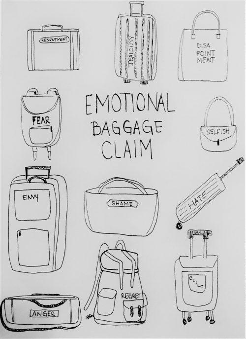 emotionalbaggage
